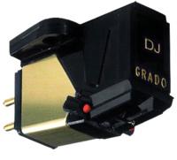 CAPSULA DJ100I