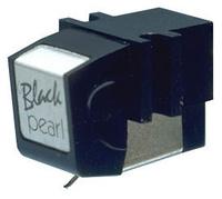 CAPSULA SUMIKO BLACK PEARL