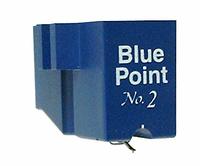 CAPSULA SUMIKO BLUE POINT 2
