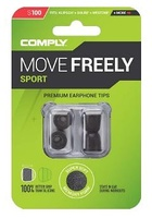 COMPLY SPORT