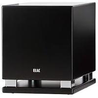 ELAC SUB2050