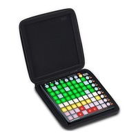 ESTUCHE UDG CREATOR NOVATION LAUNCHPAD S