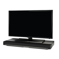 FLEXSON SONOS PLAYBAR SOPORTE TV