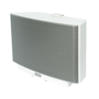 FLEXSON SOPORTE PARA PARED SONOS PLAY 5 (v2)