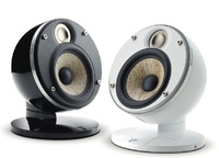 FOCAL DOME FLAX SATELITE