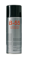 FONESTAR B-55