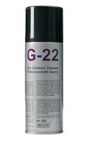 FONESTAR G22
