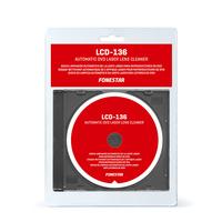 FONESTAR LCD-136