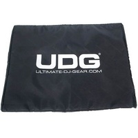 FUNDA GUARDAPOLVO UDG U9242