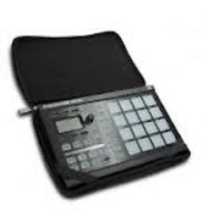 FUNDA ULTIMATE MASCHINE MIKRO