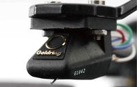 GOLDRING G1042