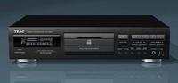 GRABADOR CD'S TEAC CDRW890