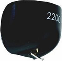 Goldring Stylus 2200