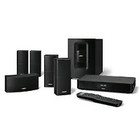 HOMECINEMA BOSE SOUNDTOUCH  520