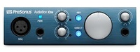 INTERFACE DE AUDIO PRESONUS AUDIOBOX IONE