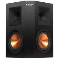 KLIPSCH RP250S
