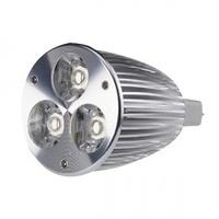 LAMPARA LED 12V 9W