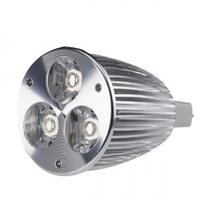 LAMPARA LED 220V 3W