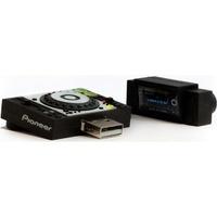 MEMORIA USB CDJ-2000