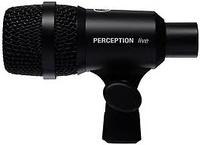 MICROFONO AKG PERCEPTION LIVE P4