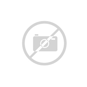 MONITOR ESTUDIO FOCAL CMS50