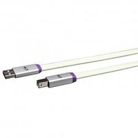 NEO D+ USB CLASS S