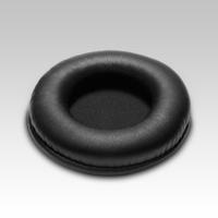 PIONEER DJ HC-EP0201
