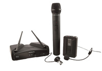 Proel WM100KIT Wireless