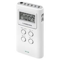 RADIO SANGEAN DT120