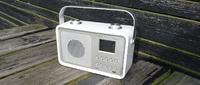 RADIO TANGENT DAB2GO BLUETOOTH
