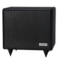SUBWOOFER TANNOY 2.8