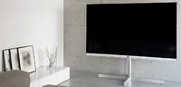 TELEVISOR LOEWE REFERENCE 75 UHD + APPLE TV