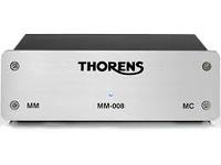 THORENS MM008