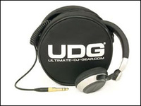 UDG ULTIMATE HEADPHONE BAG