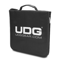 UDG ULTIMATE TONECONTROL SLEEVE BLACK