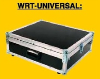 WALKASSE WRT UNIVERSAL