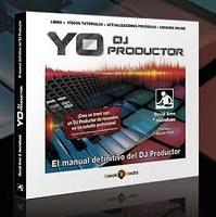 YO DJ PRODUCTOR