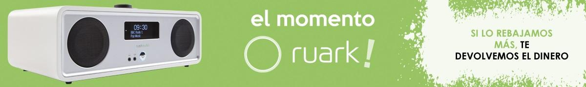 Banner-Ruark-Audio.jpg