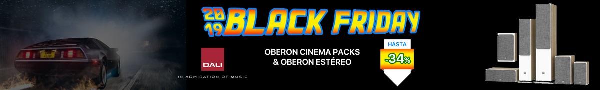 BlackFridayDaliOberon2019.jpg