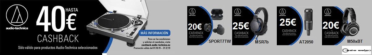cashback-audiotechnica-slider.jpg