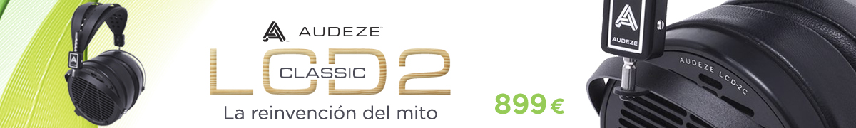 Audeze LCD-2 Classic - Banner Radio Colón.jpg
