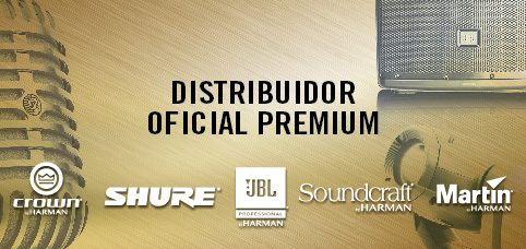 distribuidor premium earpro