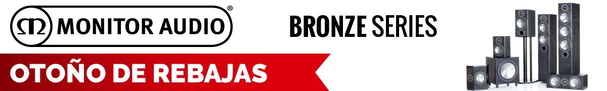 Bronze---Radio-Colon---Slide.png
