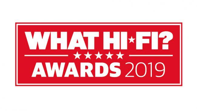 premio what hifi