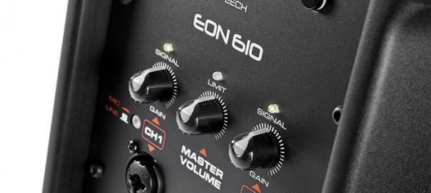 eon 610