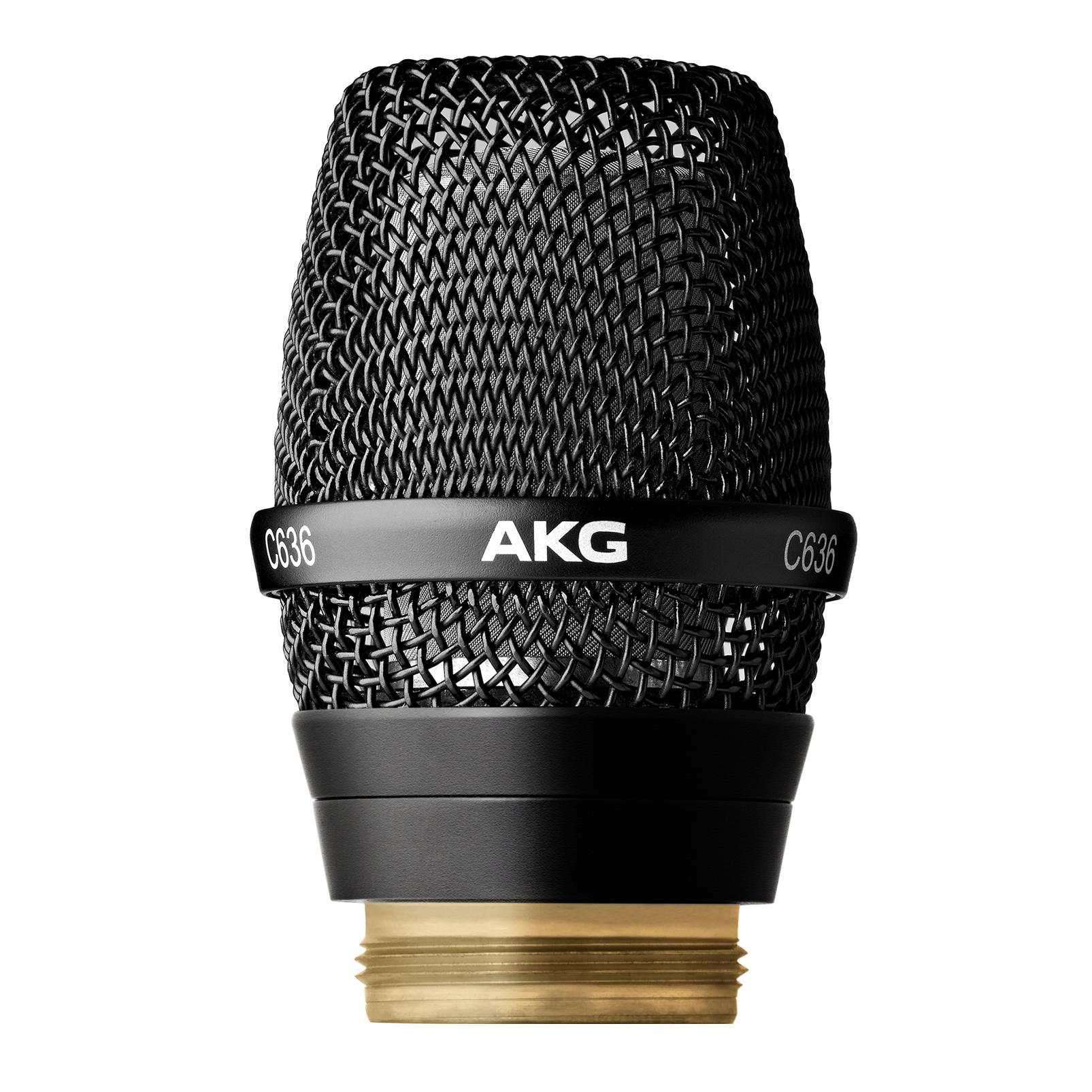 AKG C-636 WL1
