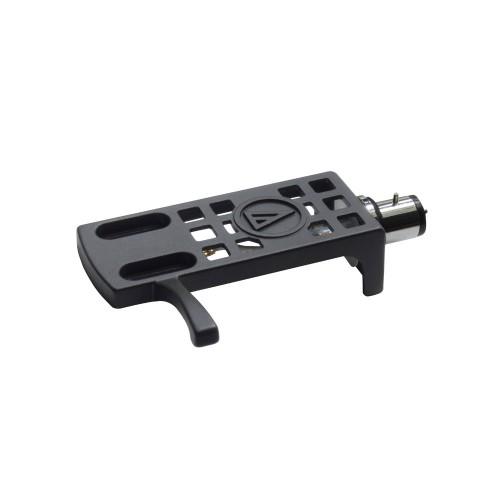 Audio-Technica AT-HS10 negro