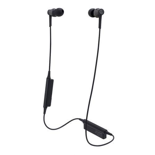 Audio-Technica ATH-CKR35BT negro