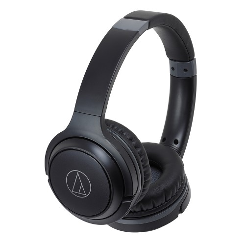 Audio-Technica ATH-S200BT negro