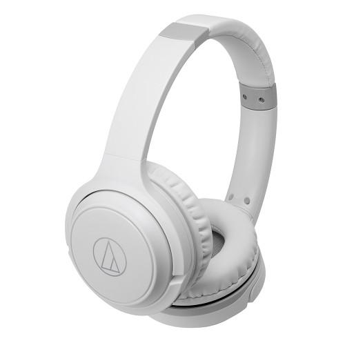 Audio-Technica ATH-S200BT blanco